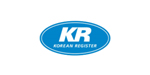 KOREAN-REGISTER-OF-SHIPPING.jpg